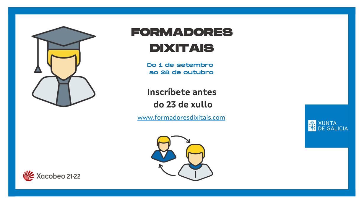 Inicio Fundacion Publica Galega Da Formacion Para O Traballo